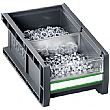 Dividers For BottBox Storage Bins (Pack of 6)