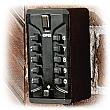 Phoenix Key Store - KS2