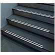 PROline Anti-Slip Stair Nosing