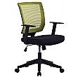 Galaxy Mesh Office Chair