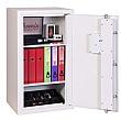 Phoenix SecurStore SS1160 Series