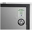Phoenix 4620 Series Data Commander Safes