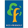 Eco-Friendly ColourPlus Noticeboards