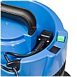 Numatic ProSave PSP200 Commercial Dry Vacuum Cleaner