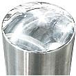Chichester Anti-Ram Stainless Steel Bollards