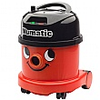 Numatic PPR370B2 Commercial Dry Vacuum Cleaner