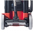 Numatic PPT390 Vacuum Cleaner