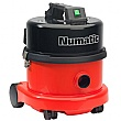 Numatic NVQ200 Commercial Dry Vacuum Cleaner