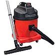 Numatic NVQ570 Industrial Dry Vacuum Cleaner