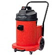 Numatic NVQ900 Industrial Dry Vacuum Cleaner