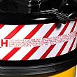 Numatic HZQ250 Advanced Filtration Vacuum Cleaner