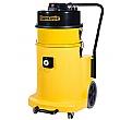 Numatic HZQ900 Advanced Filtration Vacuum Cleaner