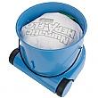 Charles Wet & Dry Vacuum Cleaner - 240V