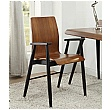 Lawrence Home Office Chair