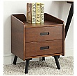 Lawrence Home Office Drawer Pedestal