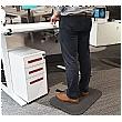Comfort Spot Anti-Fatigue Sit-Stand Mat
