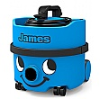 Numatic James Vacuum Cleaner JVP180