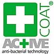 Store-It Quarto Lockers With ActiveCoat