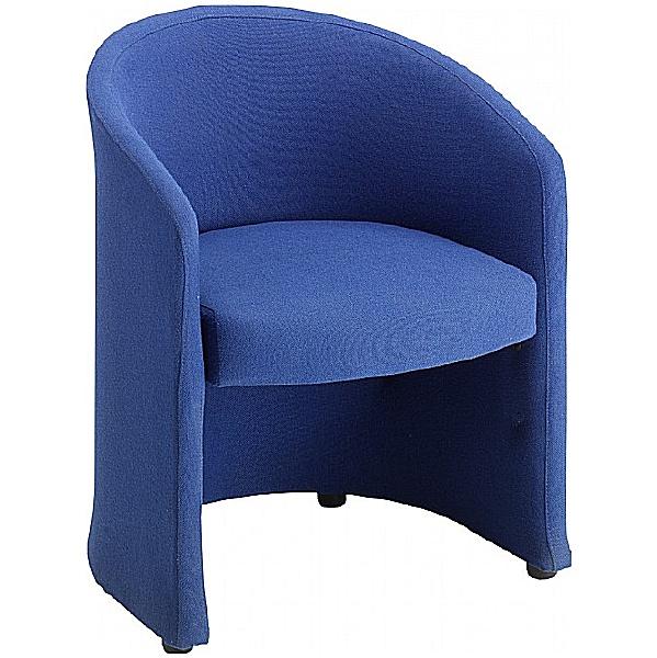 Slender Tub Chair