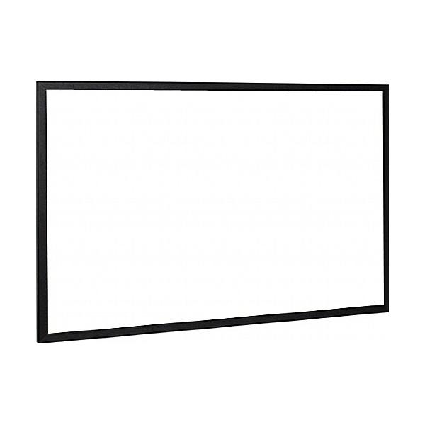 Bi-Office Economy Whiteboards