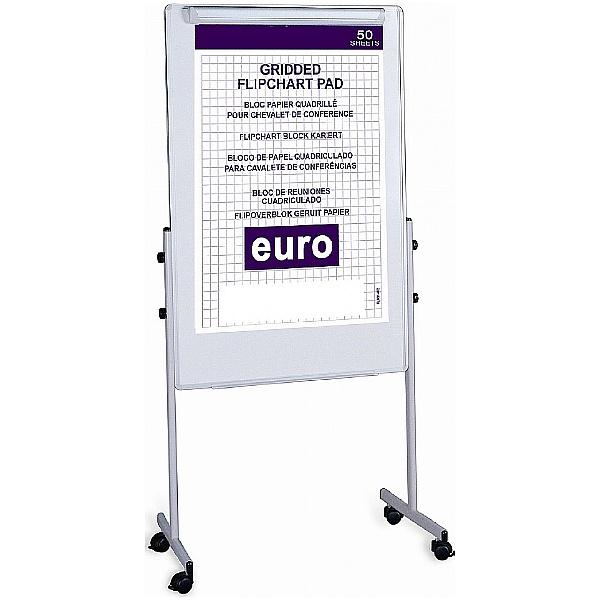 Bi-Office Portable Combi Easel