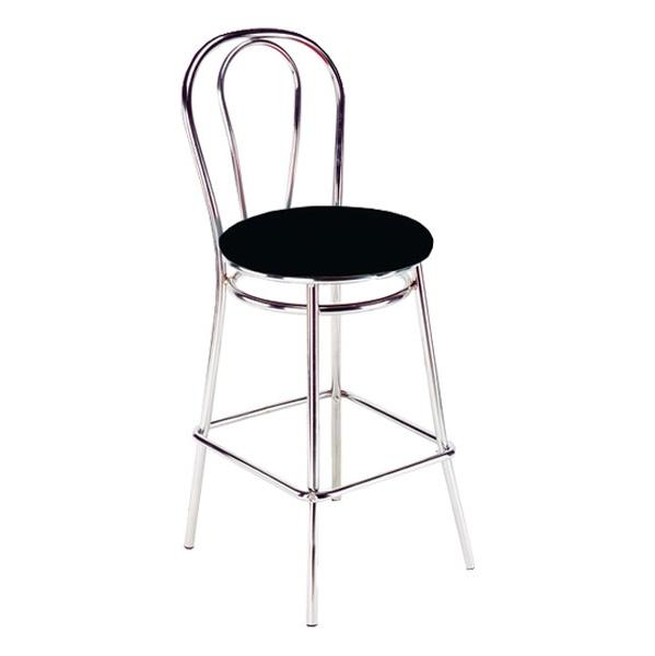 Tulipan Cafe High Chair