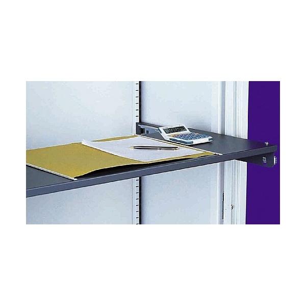 Silverline Roll-Out Shelf