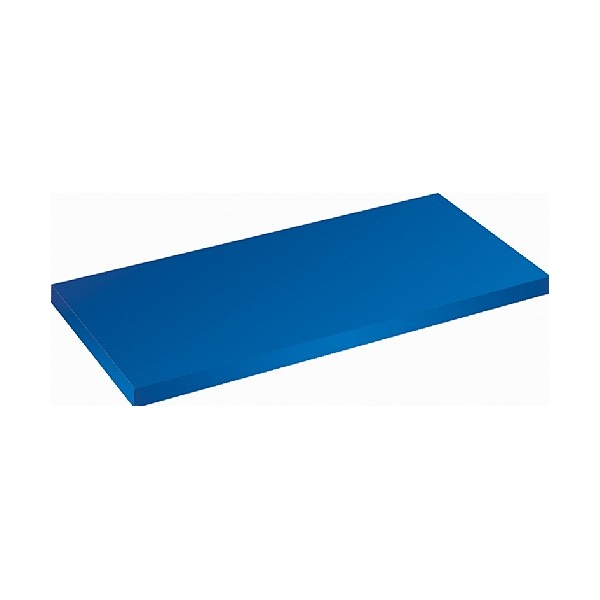 Extra Shelf (For Wall Mounted Security Cupboard - 82 Series)