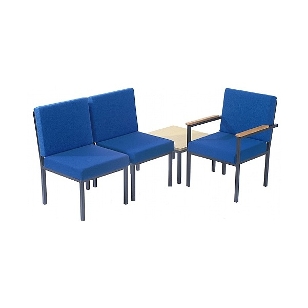 Bundle Deal Contract Reception Seating