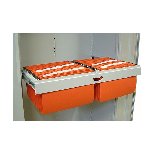 Pull Out Suspension Filing Frame (Foolscap) For Extra Value Cupboards