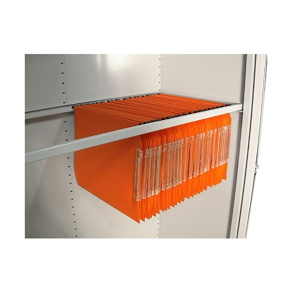 Universal Filing Frame (A4) For Extra Value Tambour Cupboards