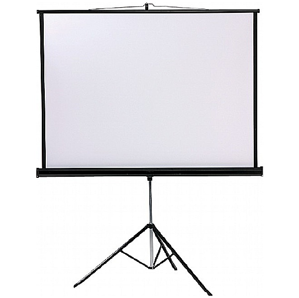Professional Tripod Screens