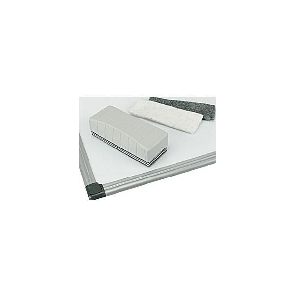 Professional Eraser