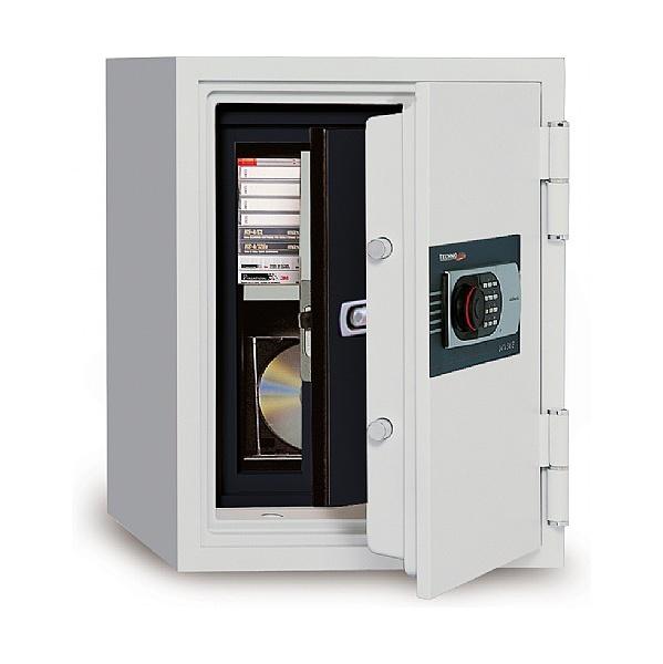 Burton Data Safes
