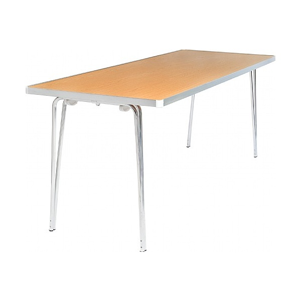 Gopak™ Economy Folding Tables