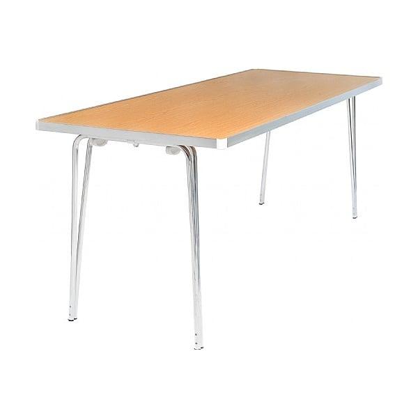 Gopak™ Economy Folding Tables