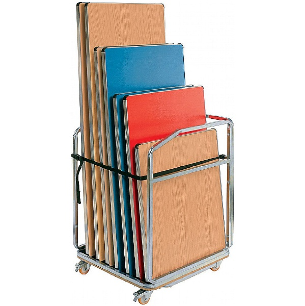 Gopak™ Small Table Trolley