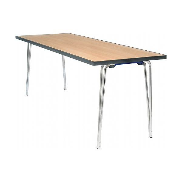 Gopak™ Premier Folding Tables