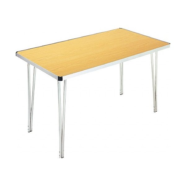 Gopak™ Contour Plus Folding Tables