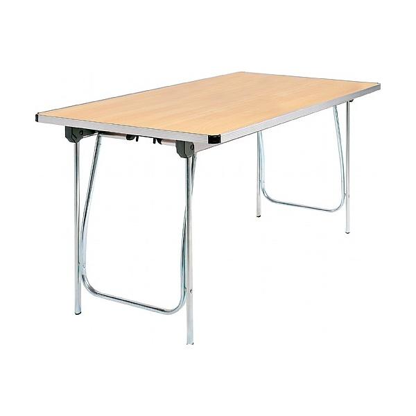 Gopak™ Universal Folding Tables
