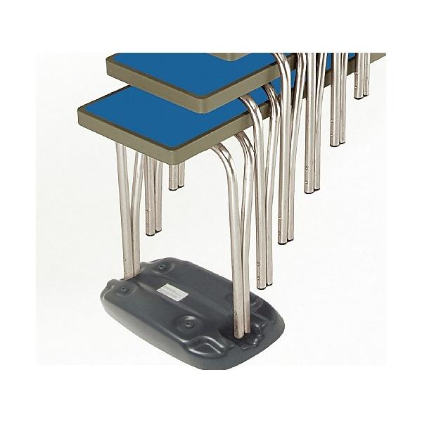 Gopak™ Bench Skate Set