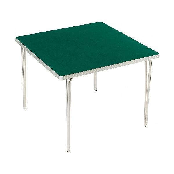 Gopak™ Games Table