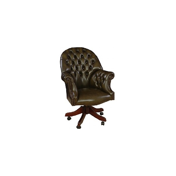 Antique Replica Directors Chair