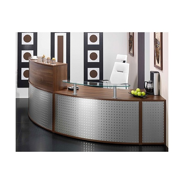 Setenta Reception Unit