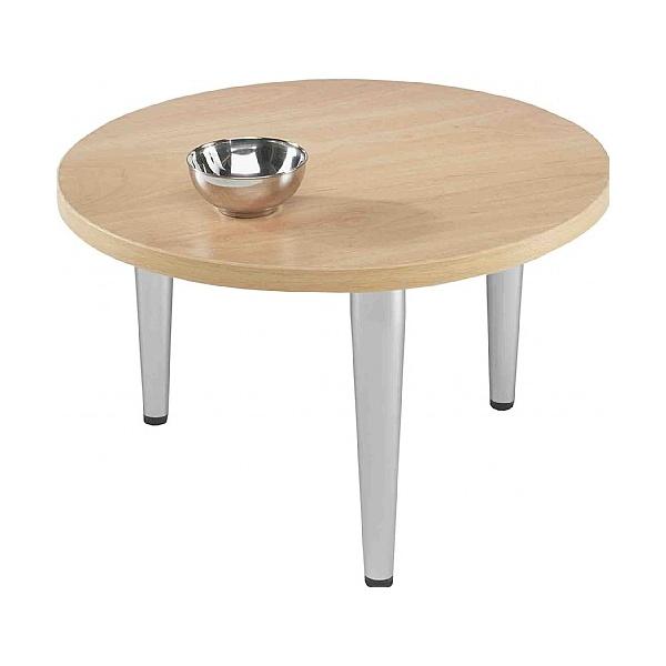 Tapas Round Coffee Table