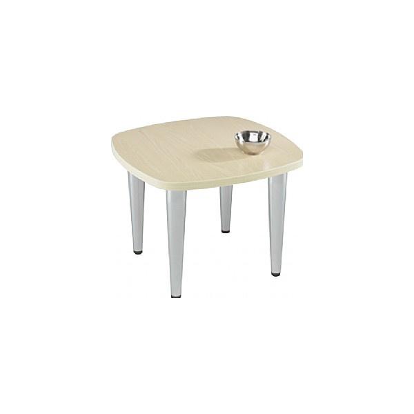 Tapas Square Coffee Table