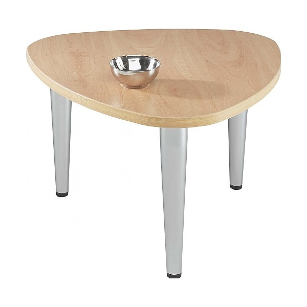 Tapas Triangular Coffee Table