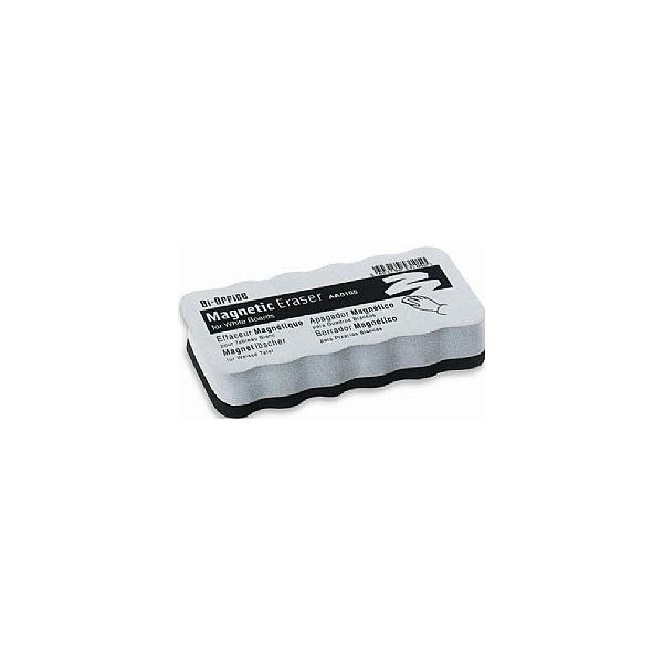 Lightweight Magnetic Eraser