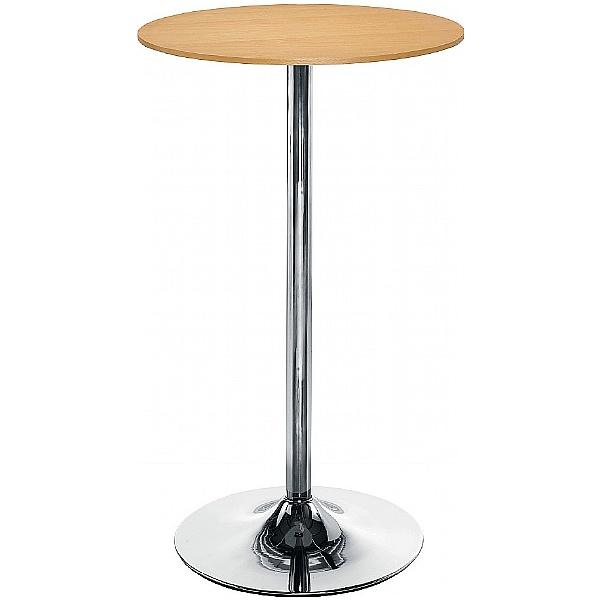 Estrella Tall Table Beech