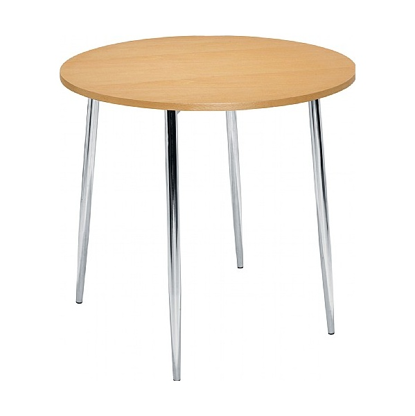 Piero Bistro Table Beech